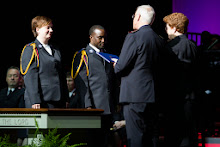 Commissioning-2014-Ordination-201