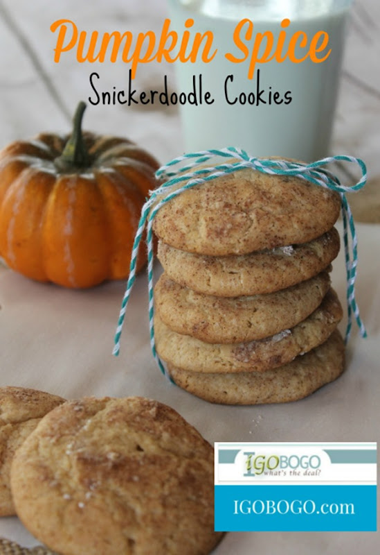 pumpkin-spice-snickerdoodle
