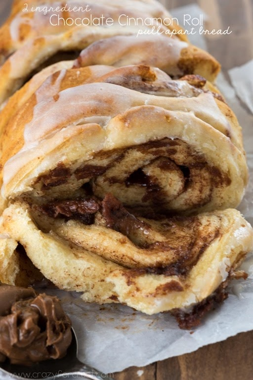 Chocolate-Cinnamon-Roll-Pull-Apart-Bread-4-of-7w