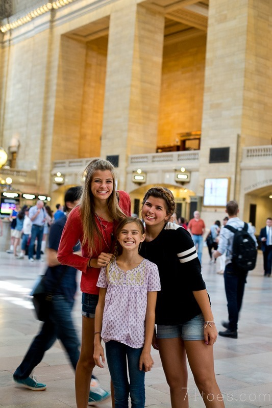 2015-05-29 Elle's NYC 109732
