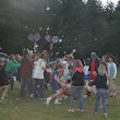 camp discovery 2012 865.JPG