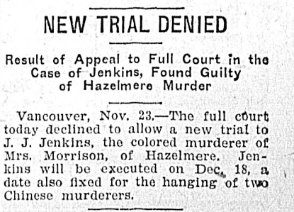 1908Nov24-James-Jenkins-Appeal-DENIED