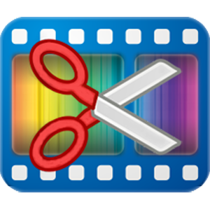 AndroVid Pro Video Editor v2.6.5 build 2655 (Final)