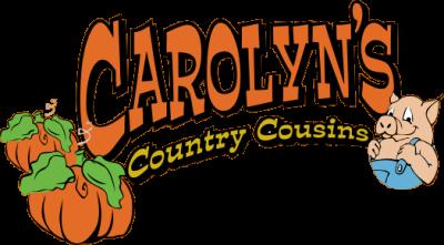 carolyns-country-cousins-logo-e1416928592588
