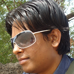 Yash Trivedi photos, images