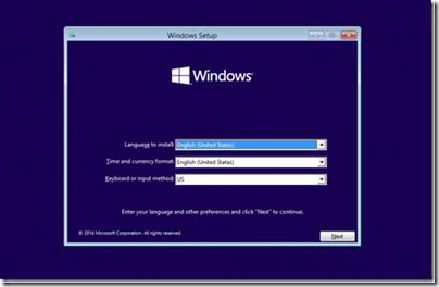 windows-10-kurulum[5]