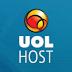 Hospede seu Site no UOL Host!