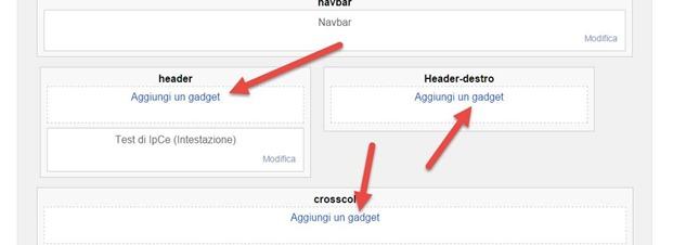 header-blogger-diviso