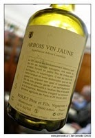 Domaine-Rolet-Arbois-Vin-Jaune-2005