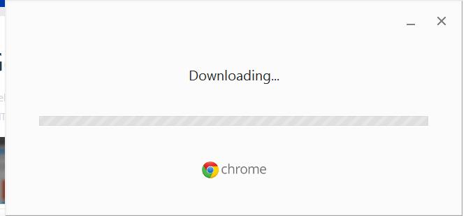 Windows 10 and google chrome problem google product forums