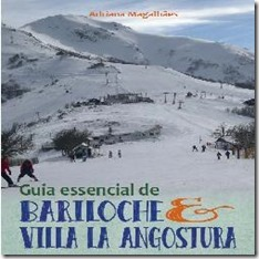 Guia-Bariloche-Villa-la-Angostura-capa