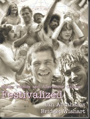 festivaliZed (1)