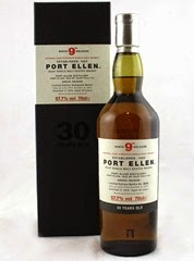 Mar15-PortEllen9thRelease