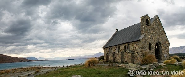 nueva-zelanda-ruta-itineriario-20-dias-unaideaunviaje.com-016.jpg