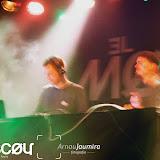 2015-06-clubbers-moscou-54.jpg