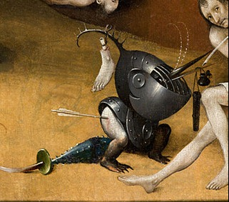 1024px-Hieronymus_Bosch_-_The_Garden_of_Earthly_Delights_-_Prado_in_Google_Earth-x4-y2