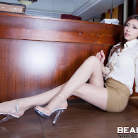 [Beautyleg]2014-09-24 No.1031 Zoey 0007.jpg