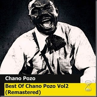 best-of-chano-pozo-vol2_thumb[5]