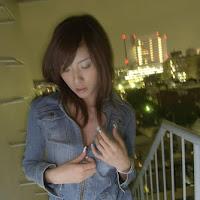 [DGC] 2007.03 - No.411 - Riko Tachibana 034.jpg