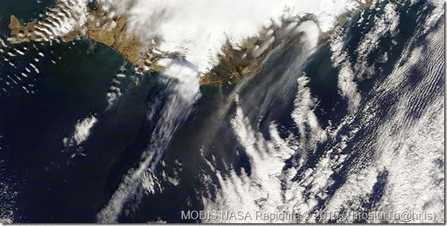 20150428_Iceland2.2015118.terra_zoom