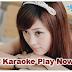 Karaoke - Trước Ngày Hội Bắn (Beat)