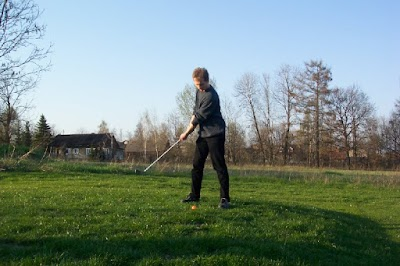 golf25.jpg