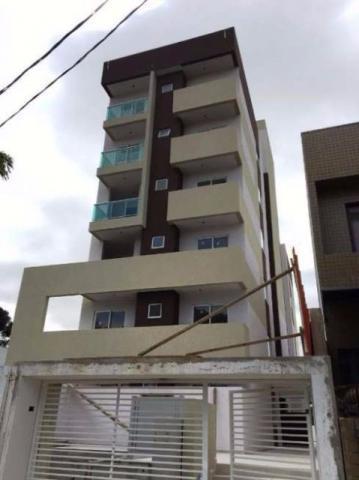 Apartamento em Curitiba - PR