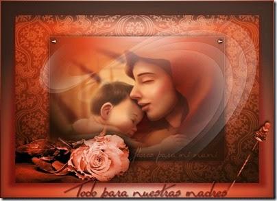 postales para las madres (11)