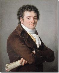 Adélaide_Labille-Guiard_-_Comedian_Tournelle_1799