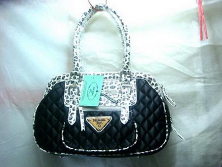 knockoff prada handbags wholesale