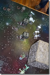 Star Trek Attack Wing 026