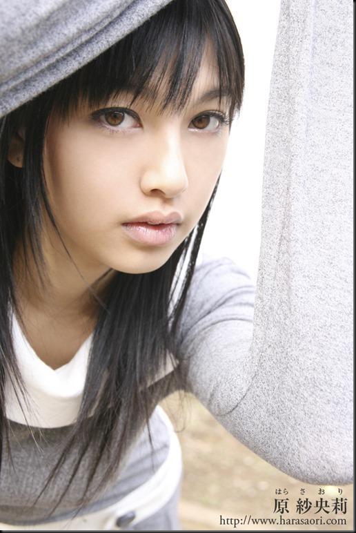 Hara Saori_289622-0001