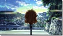 Ushio to Tora - 07 -39