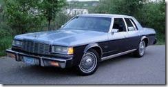 1980_Dodge_St.Regis