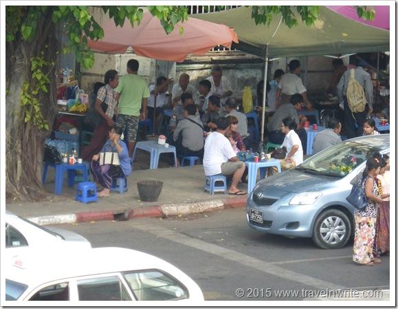 YangontoSafaga2015 012