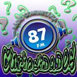 87 FM Curisoidades.jpg