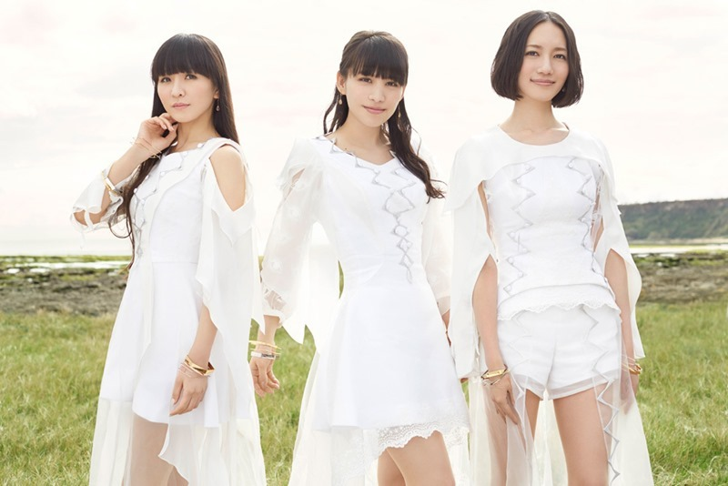 Perfume_Relax_in_the_City_Pick_Me_Up_HQ_Promotional picture
