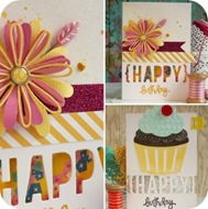 29 - fustelle sizzix big shot -card positivo negativo-by cafecreativo
