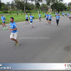 allianz15k2015cl531-1330.jpg
