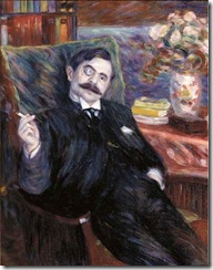 portrait-of-the-poet-georges-bonnamour-1906