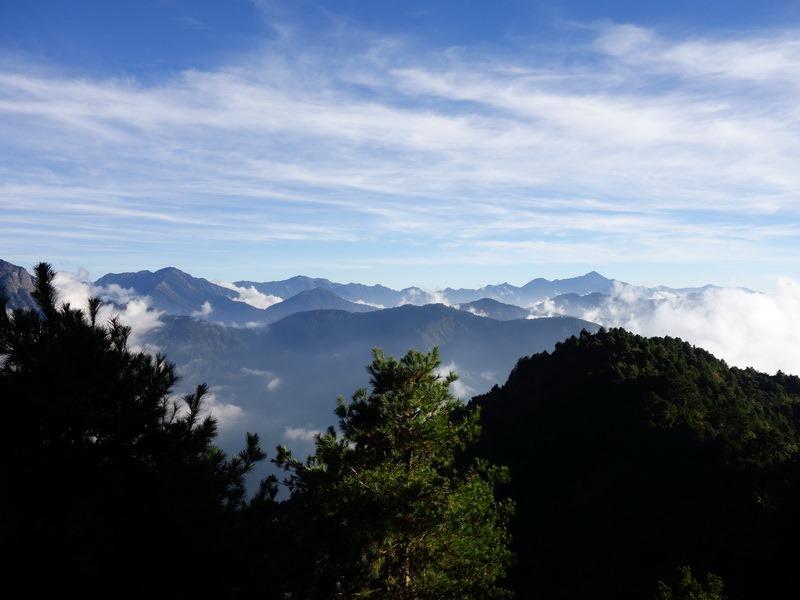 2013_1126-1129 鹿林山-1_080