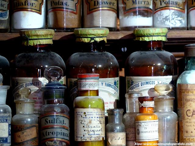 medicamentos-antiguos.JPG