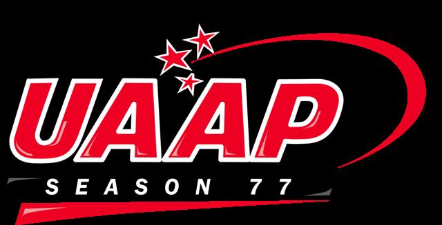 UAAP Season 77 Basketball Team Standings