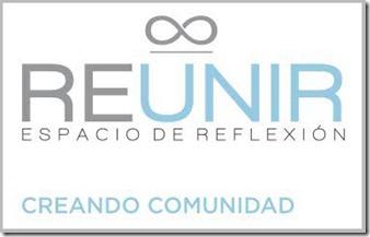 El programa Reunir concluyó el ciclo de encuentros que llevó adelante durante todo el año en La Costa