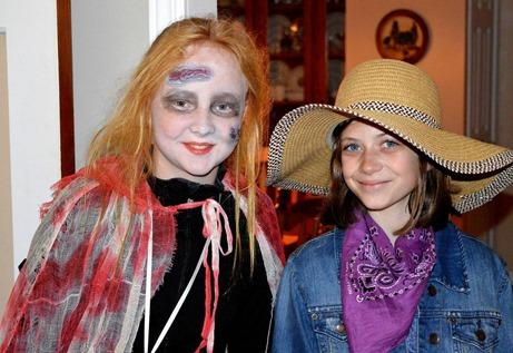 Halloween 2015 12