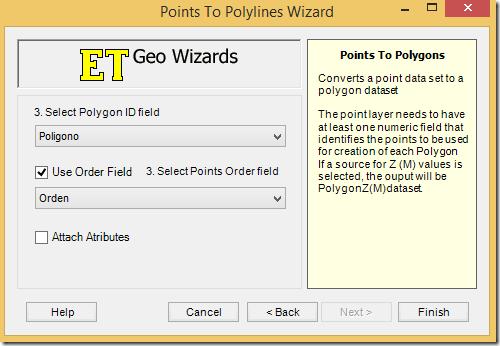 agrupando-puntos-a-poligonos