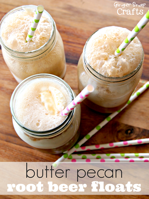 Butter-Pecan-Root-Beer-Floats-from-G