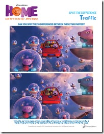 home_activitysheets_spotthedifference1