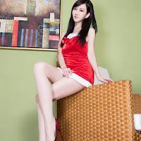 [Beautyleg]2014-12-22 No.1070 Sara 0015.jpg