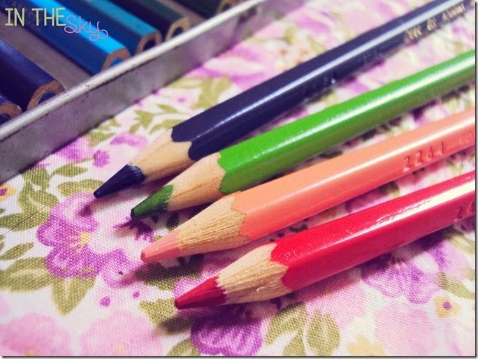 lapis de cor aquarela02